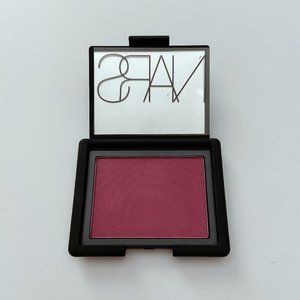 Brand New NARS Blush - Seduction